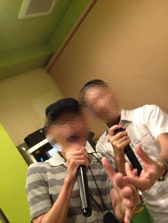 kagurzaka_karaoke.jpg
