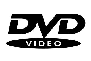 dvd54546.jpg