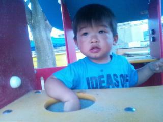 fc2blog_20120728221747384.jpg