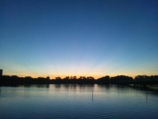 fc2blog_201209112149132d8.jpg