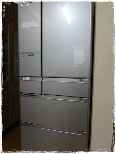 DSC03133b