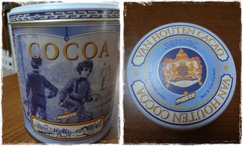 cocoa1202.jpg