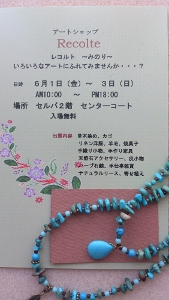 DSC_0103 (169x300)