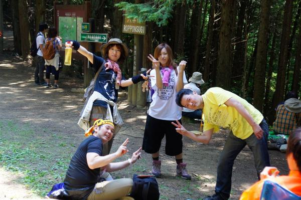 2012sankei_36.jpg