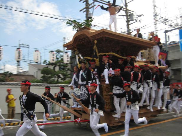 2012danjiri01.jpg
