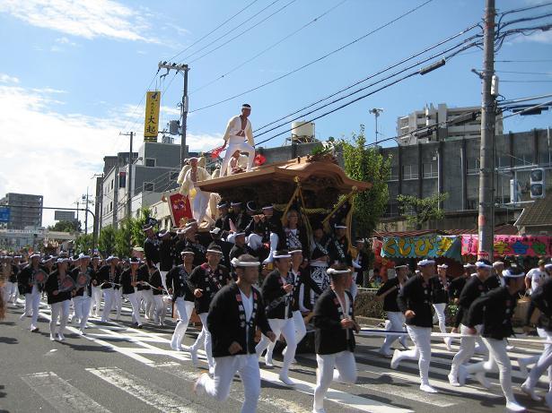 2012danjiri02.jpg