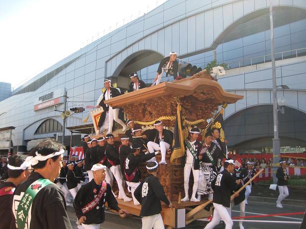 2012danjiri03.jpg