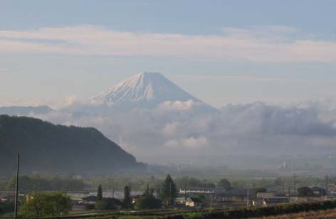 H240516富士山