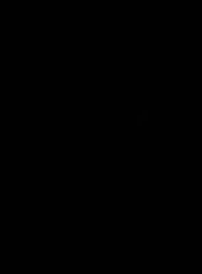 H240701ホタル
