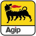 Agip__400.jpg