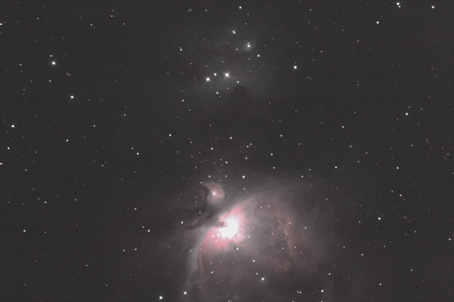 s-1_M42.jpg