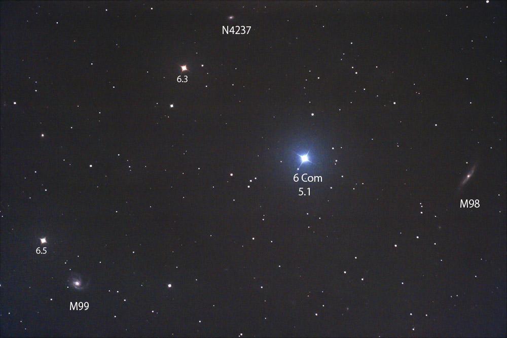 s-6324_6326_M99_M98C2.jpg