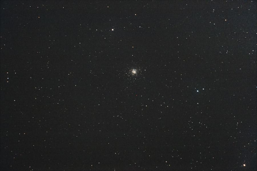 s-6370_6373_M107B.jpg