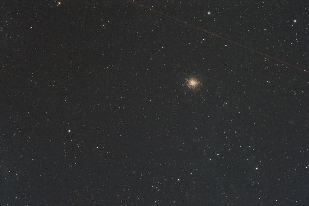 s-6448_6451_M14B.jpg