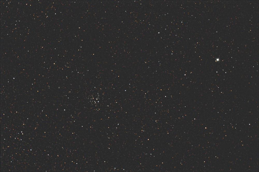 s-6510_6515_M26B-f2.jpg