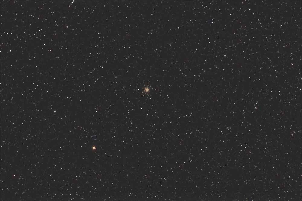 s-6519_6521_M56C-f2.jpg