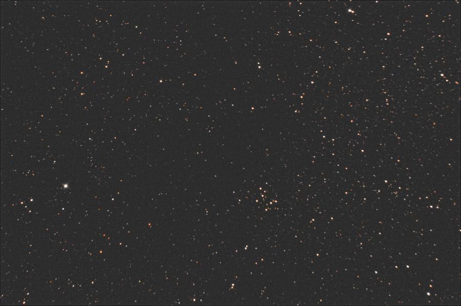 s-6535_6539_M29B-FL.jpg