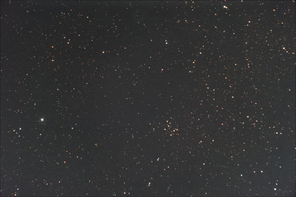 s-6535_6539_M29B.jpg