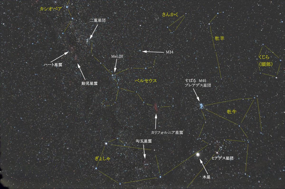 s-6608_6611B-FL2bb.jpg