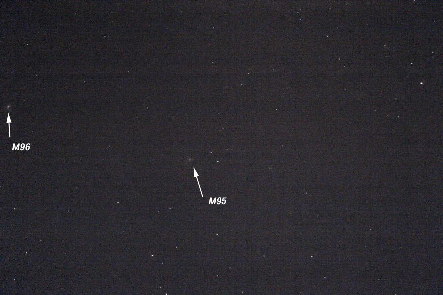 s-6628_M95B.jpg