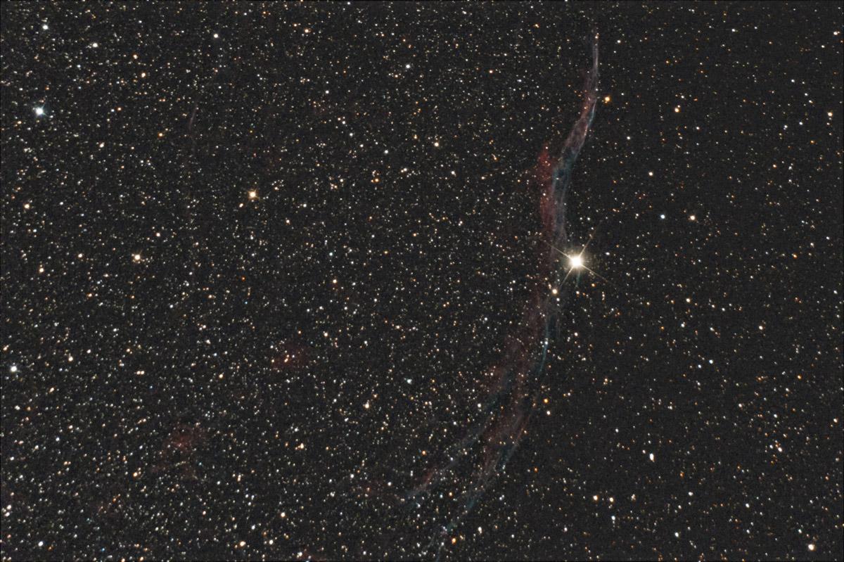 s-6650_6654B_LEC-FL3_NGC6960.jpg