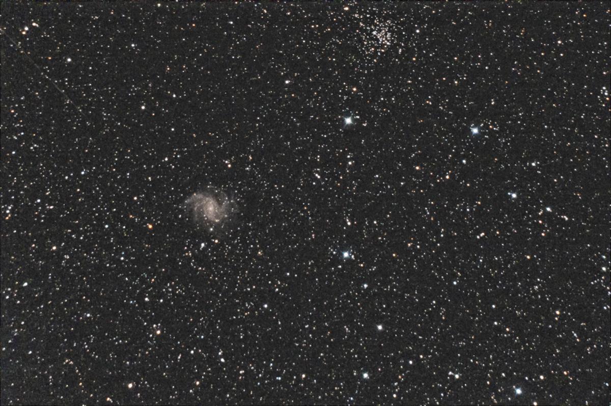 s-6659_6660_NGC6946C12_6939B-FL2.jpg