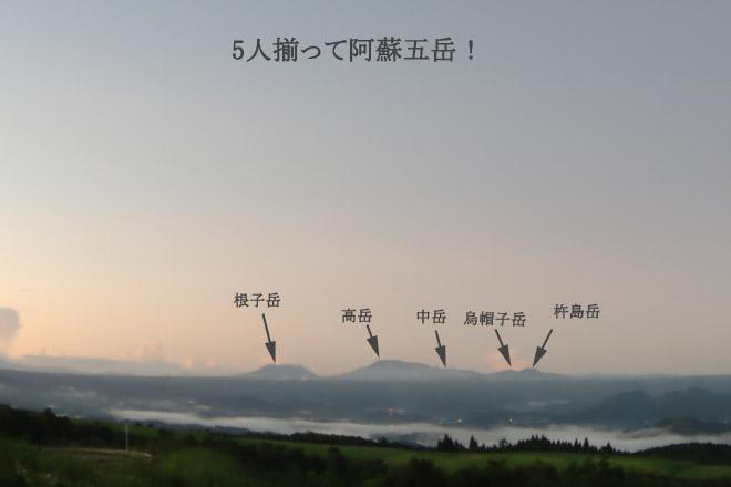 s-IMG_7789B.jpg