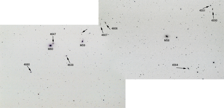 s-M58_59_60B.jpg