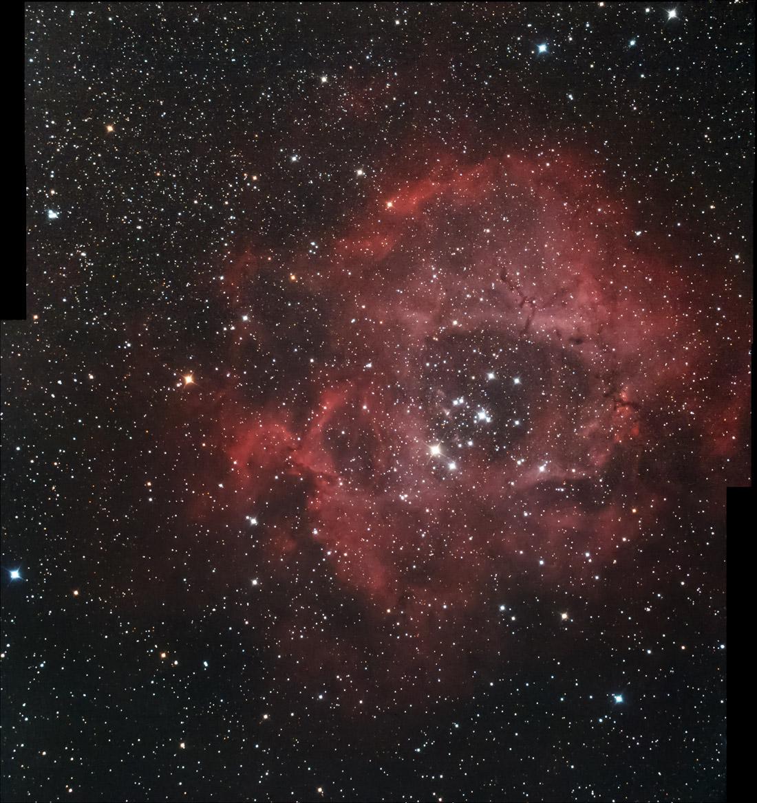 s-NGC2244_2.jpg