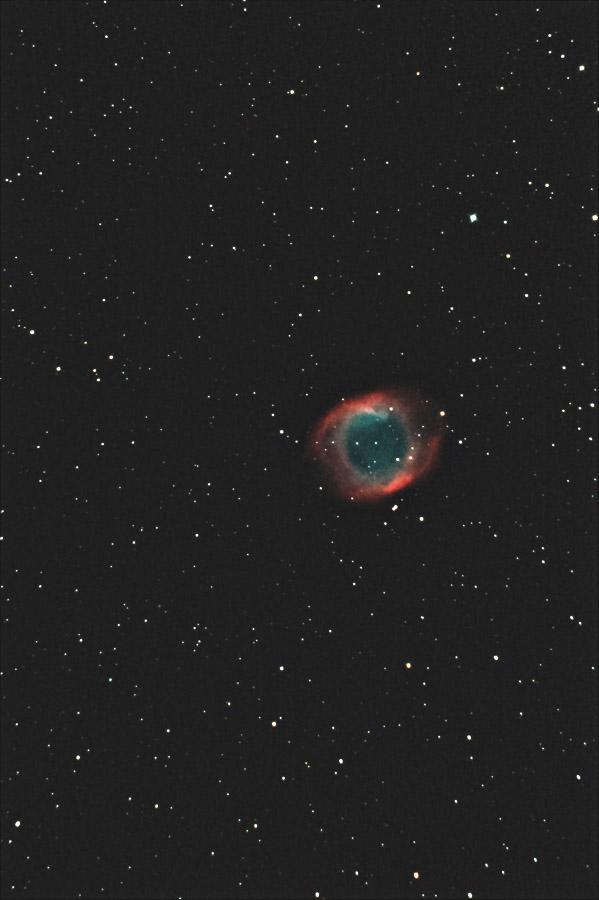 s-NGC7293D-2.jpg