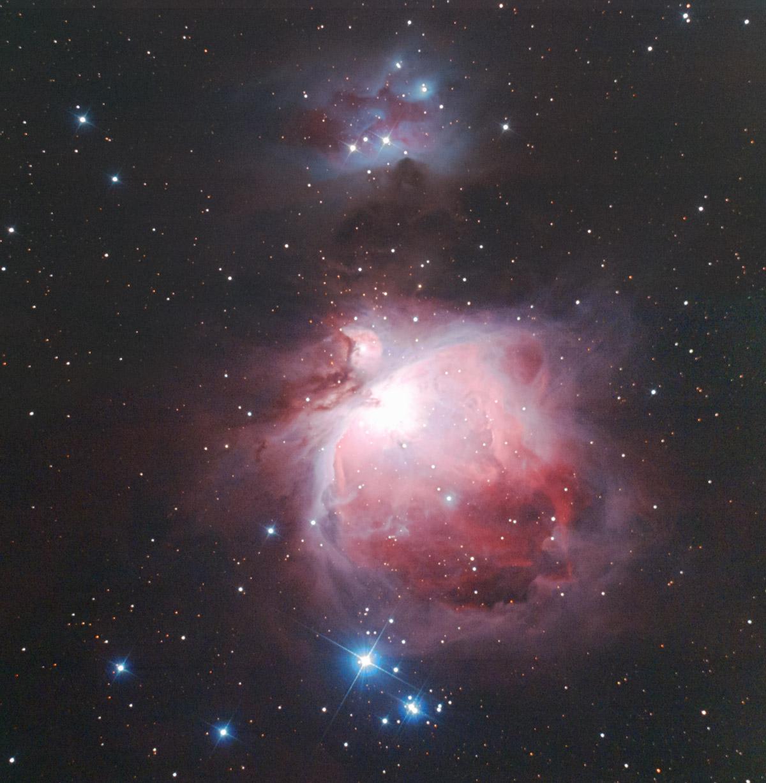 s-bSN_M42B3.jpg