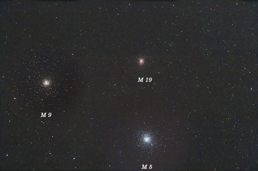 s-glbular_clusters01.jpg