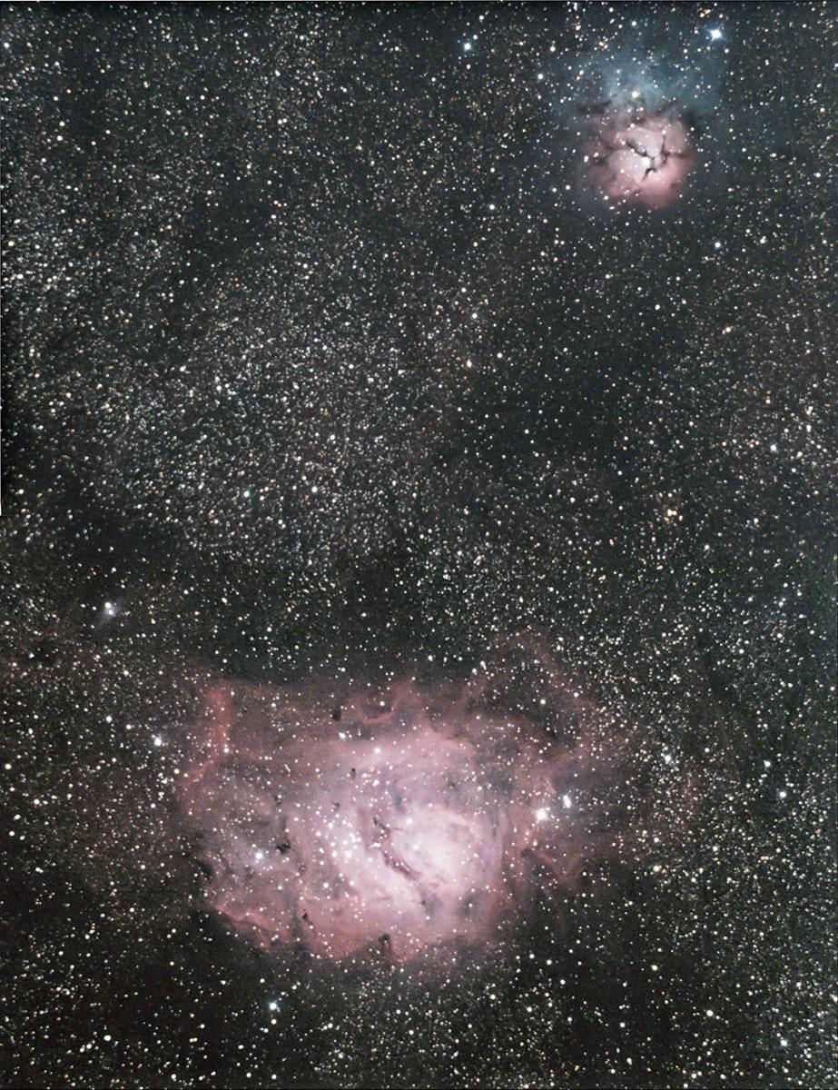 s-mozaikuM8_M20_LCE.jpg