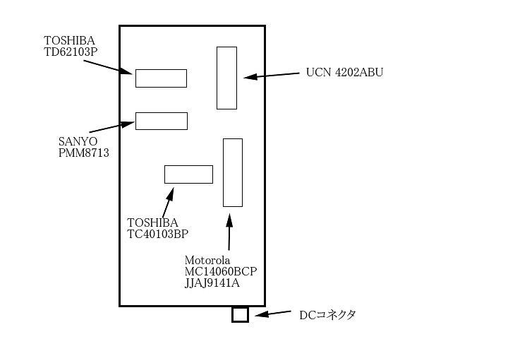 t-eDMD-3.jpg