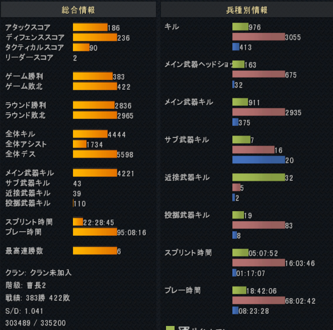 AVA_record20131215_.png