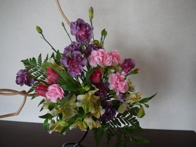 0512お花2