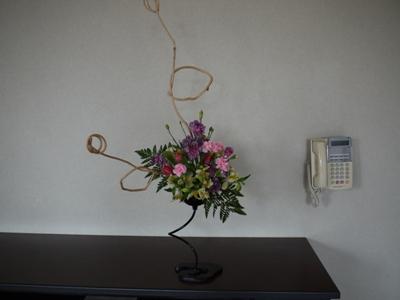 0512お花