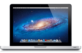 mbp2012-step0-macbookpro-lh.png