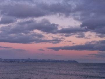 写真 2014-01-06 16 27 22 (1280x960) (2)