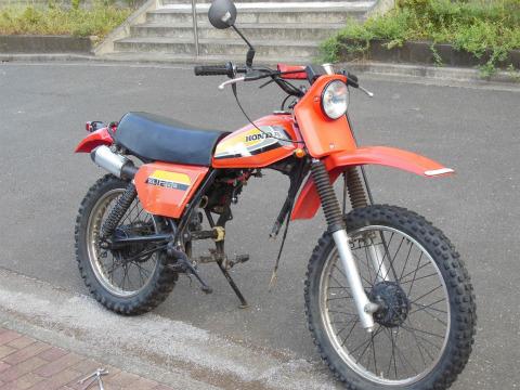 DSCN4240.jpg