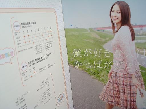 2012_6_2_kawaikunakucha_2