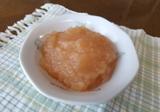 リンゴジャム3