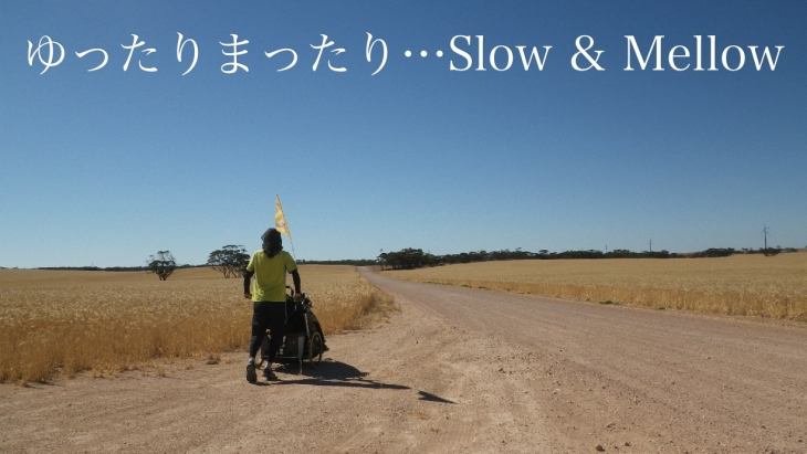 slow_and_mellow_201311191702304d1.jpg