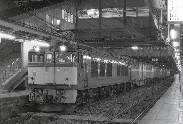 EF647_松本バルブ