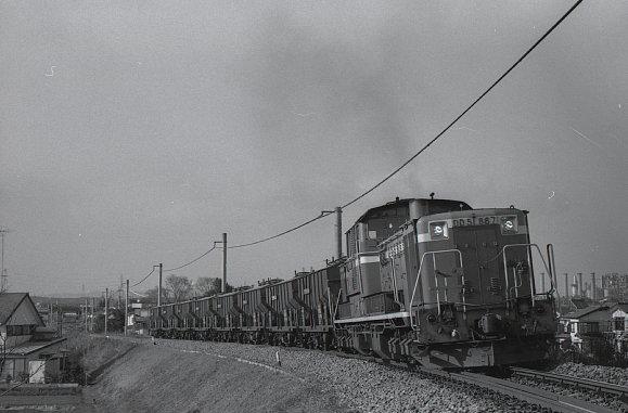DD51887_高麗川3