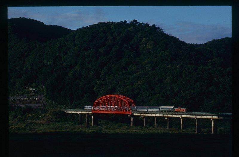 DD51_おが_北上線