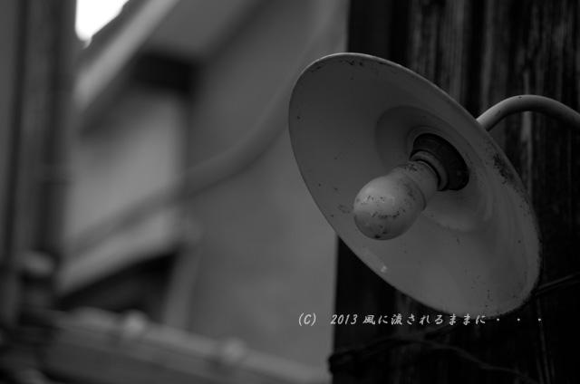 2013年3月 京都・花見小路通周辺の風景4