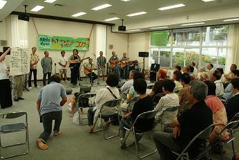 原発ゼロコンサート 022