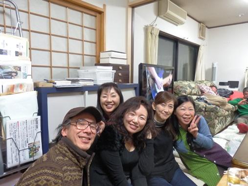 20131207-20すきちゃび