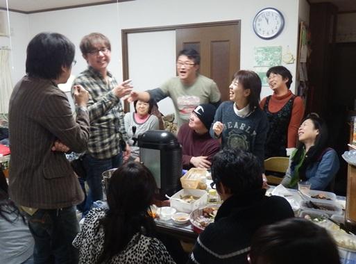20131207-29大笑い2